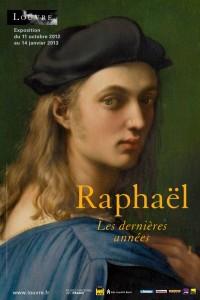 Raphael-Louvre
