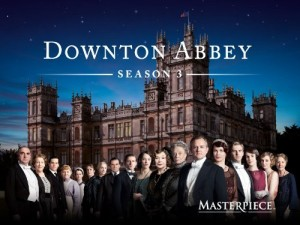 1174398946_Downton Abbey 3