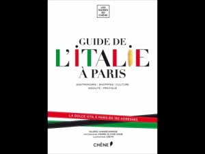 1708-1367067128-guide-de-l-039-italie-a-paris-1---465fx349f