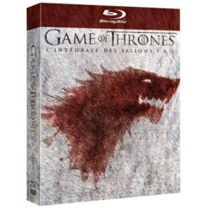 blu-ray-game-of-thrones-saisons-1-2
