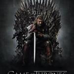 le-trone-de-fer-saison-1-game-of-thrones-serie-creee-en-2010-avec-10419853bqgls