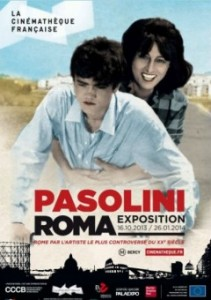 pasolini-roma_xl