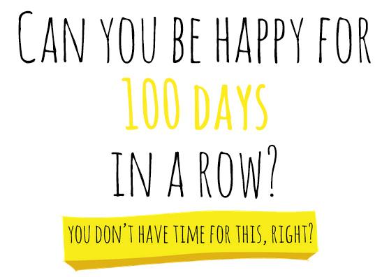 100happysdays-1