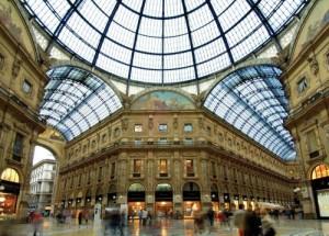 Galleria-Vittorio-Emanuele-II-di-Milano