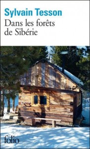 Tesson-forets-siberie