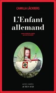 lackberg_enfant-allemand
