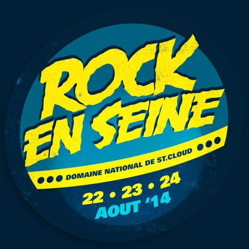 photo-rock-en-seine-2014-la-programmation-officielle-52fa30d2335ff