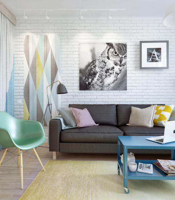 45_square_meter_apartment