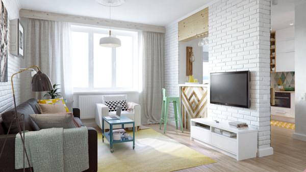45_square_meter_apartment1