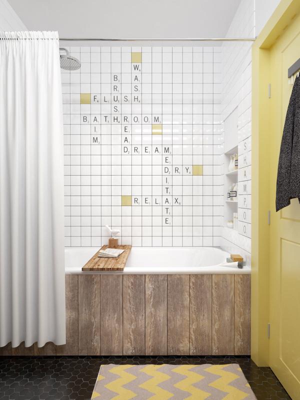 45_square_meter_apartment12