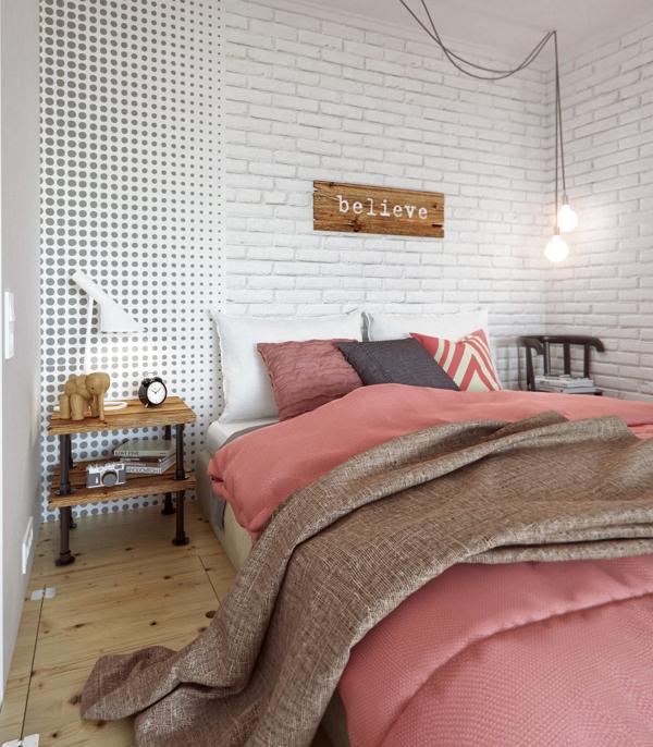 45_square_meter_apartment5