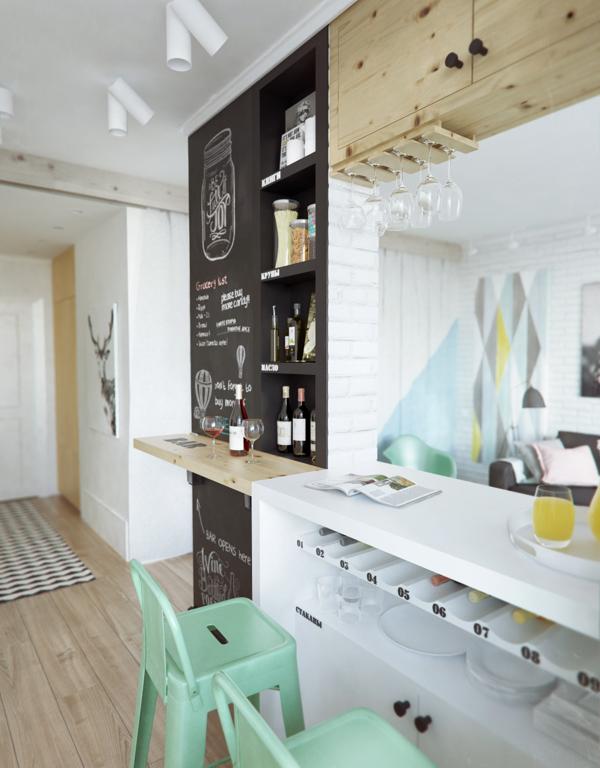 45_square_meter_apartment9
