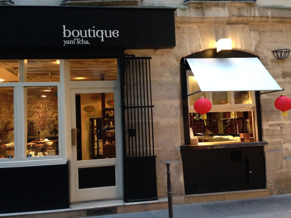 Boutique-yamtcha