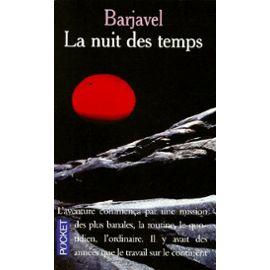 Barjavel-Rene-La-Nuit-Des-Temps-Livre-894628484_ML