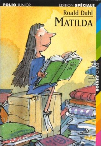 CVT_Matilda_1721