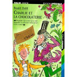 Dahl-Roald-Charlie-Et-La-Chocolaterie-Livre-1014944047_ML