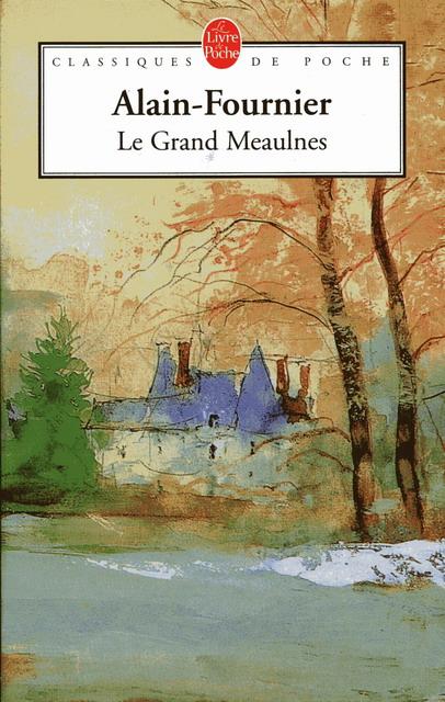 LectureYann057-AlainFournier-LeGrandMeaulnes-copie-2