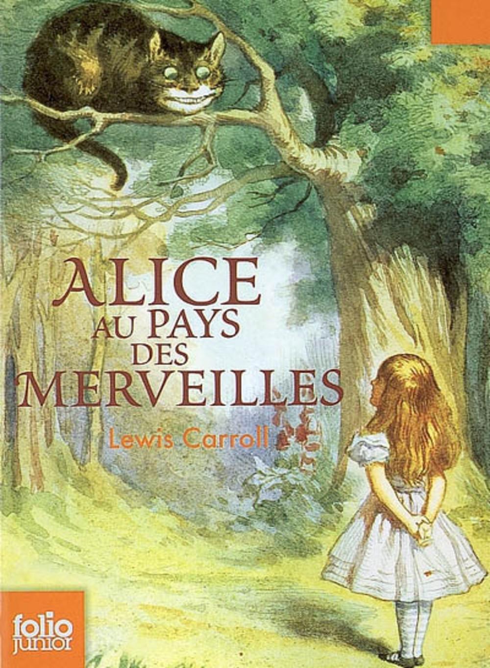 Les_Aventures_d_Alice_au_pays_des_merveilles