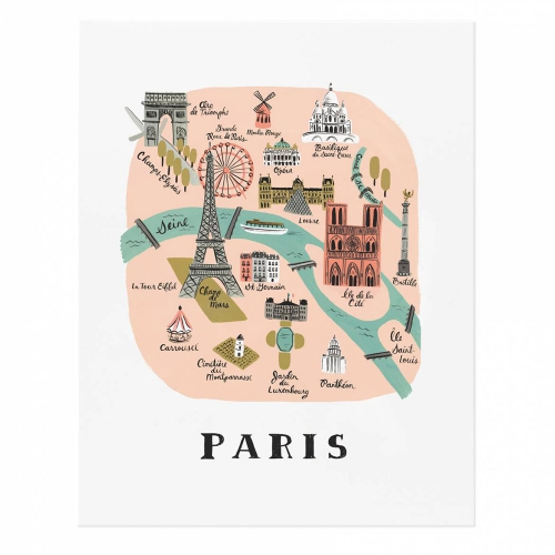 Riffle-atelierdupetitparc-paris-illustrated-art-print-01A-500x500