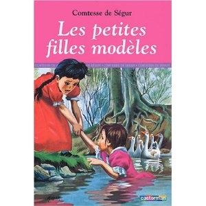 les-petites-filles-modeles-69096
