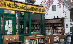 shakespeare-and-company-b-006