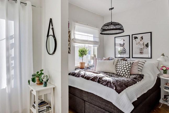 home stalking un studio de r ve poleen tout simplement. Black Bedroom Furniture Sets. Home Design Ideas