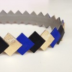 accessoires-coiffure-head-band-en-cuir-graphique-colo-14398393-img-1133-98c20-0344b_570x0
