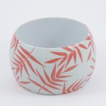 bracelet-bracelet-tropical-gris-pastel-cor-13560409-bracelet-tropicba8d-955cc_570x0