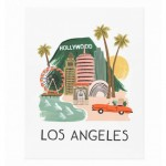 city-print-los-angeles