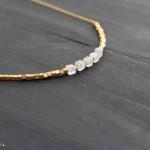 collier-collier-astree-en-pierre-de-lune-et-11682721-astreec1-4e79a-2e7de_570x0