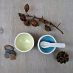 cuisine-et-service-de-table-coupe-en-porcelaine-turquoise-dec-15874315-dsc01241-jpg-d66d8a-582e1_570x0