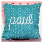 textiles-et-tapis-coussin-prenom-paul-ou-mot-tricoti-16316689-coussin-paul-jpeec7-5462e_570x0