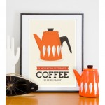 affiche-retro-morning-coffee