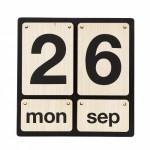 calendrier-perpétuel-lightyear