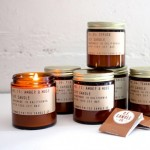 pf-candle-bougie-parfumee-naturelle